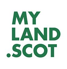 MyLand.scot