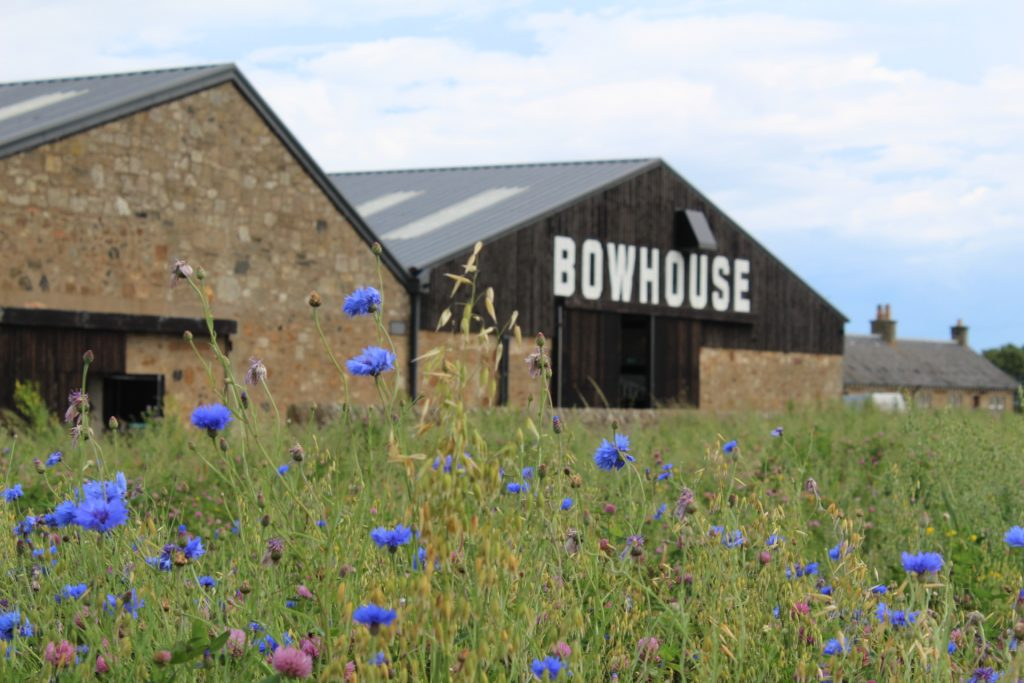 Bowhouse Market